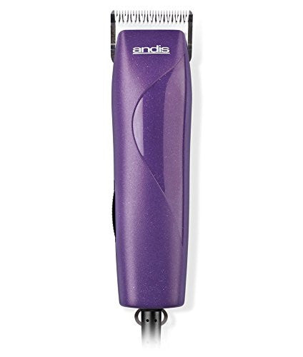 andis dog clipper
