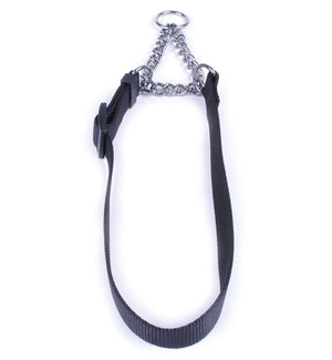 Collier martingale ajustable