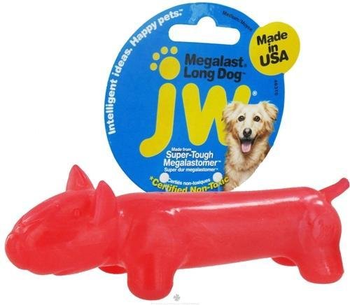 Chien long MegaLast JW Pet