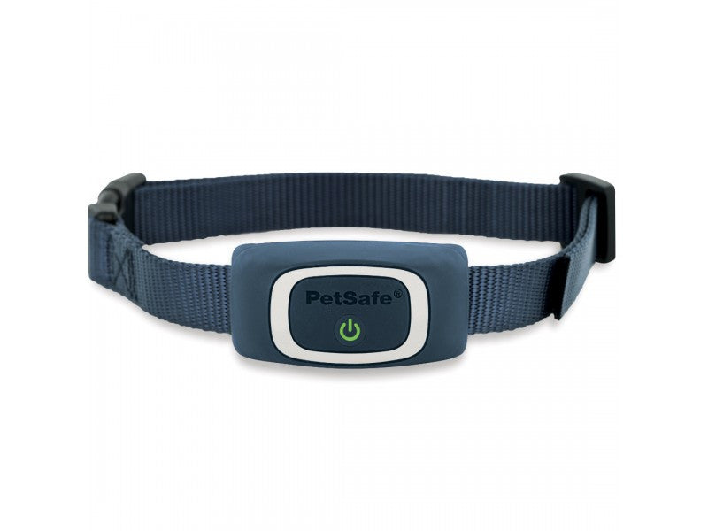 collier de dressage bluetooth petsafe