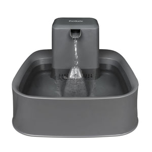 Fontaine pour animaux de 7,5 litres Drinkwell