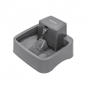 Fontaine pour animaux de 1,8 litres Drinkwell