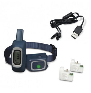 Collier de dressage à jet, rechargeable 300M PetSafe PDT17-16396