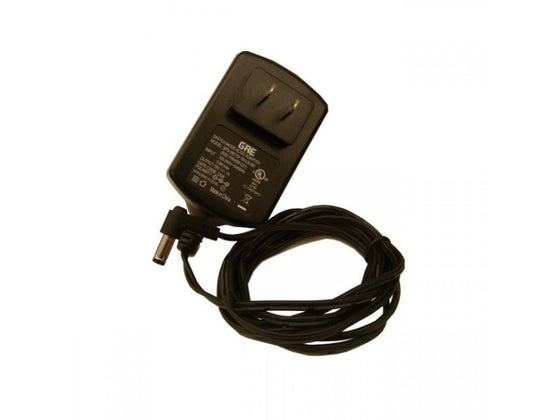 ac adapter pif-300