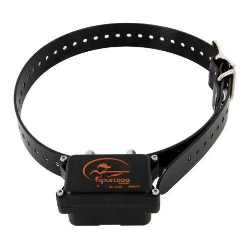Collier supplémentaire sportdog sdf-100a SDF-r
