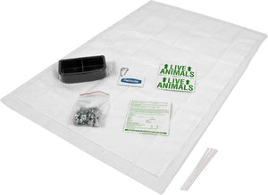 Sky Kennel Airline Travel Kit