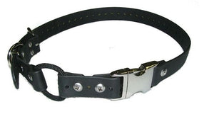 Quick Snap Bungee 3/4'' E-collar Technolgies