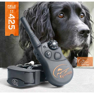 Sportdog SD-425 dog training collar