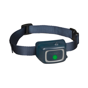 Collier anti-aboiement à jet, rechargeable PetSafe PBC17-16369