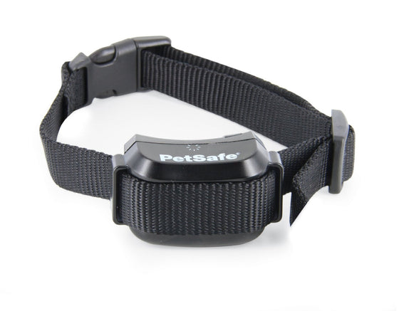 Collier Petsafe Yardmax