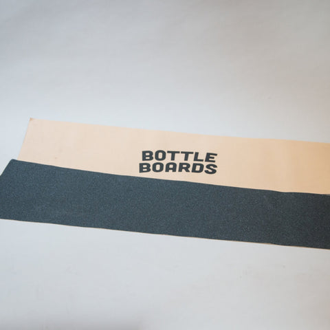 Bottle Boards Grip