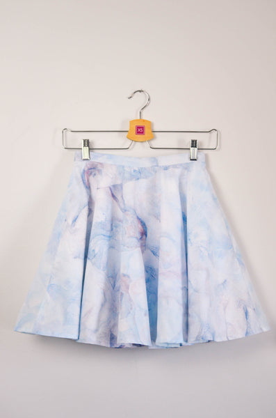 Limited Edition Daydreamer Skirt