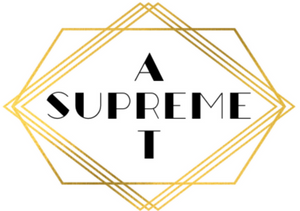 supreme.art.co
