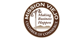 Mission Viejo Chamber of Commerce
