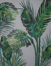 Load image into Gallery viewer, Bahama Banana Leaves