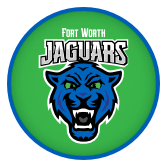 Fort Worth Jaguars
