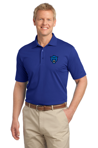 Port Authority Tech Pique Polo