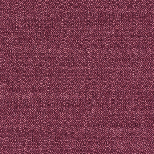 Continuum Beet Fabric Swatch