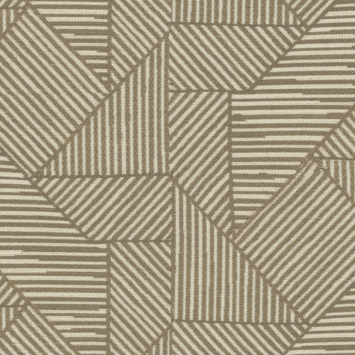 Acuco Almond Fabric Swatch