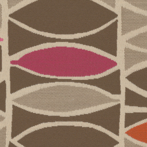 Milagro Sunset Fabric Swatch