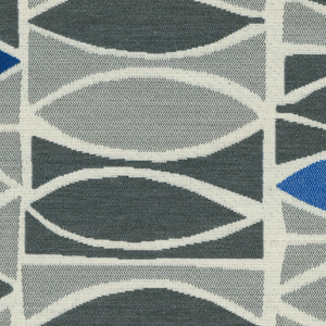 Milagro Primary Fabric Swatch