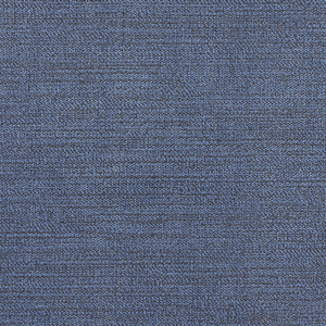Cosmopolitan Denim Fabric Swatch