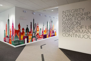 Wall Graphics - Branditt_Canada
