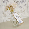 'Guess Who' Wedding Place Name Tags-Bottle Example