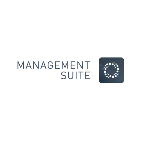 Management Suite - Tool Library