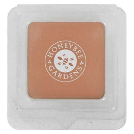 Honeybee Gardens Pressed Mineral Powder Montego - .26 oz