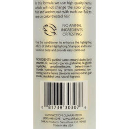 Shikai Highlighting Conditioner - 12 fl oz
