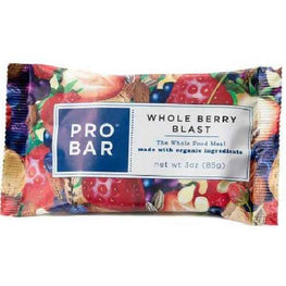 Probar Whole Berry Blast (12x3 Oz)