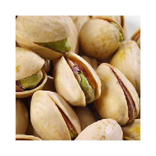 Nuts Roasted Pistachios (1x5LB )