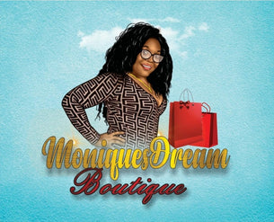 MoniquesDream boutique