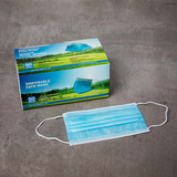 Disposable Face Mask 50 PCS
