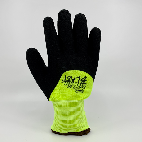 Arctik Blast Insulated Work Gloves