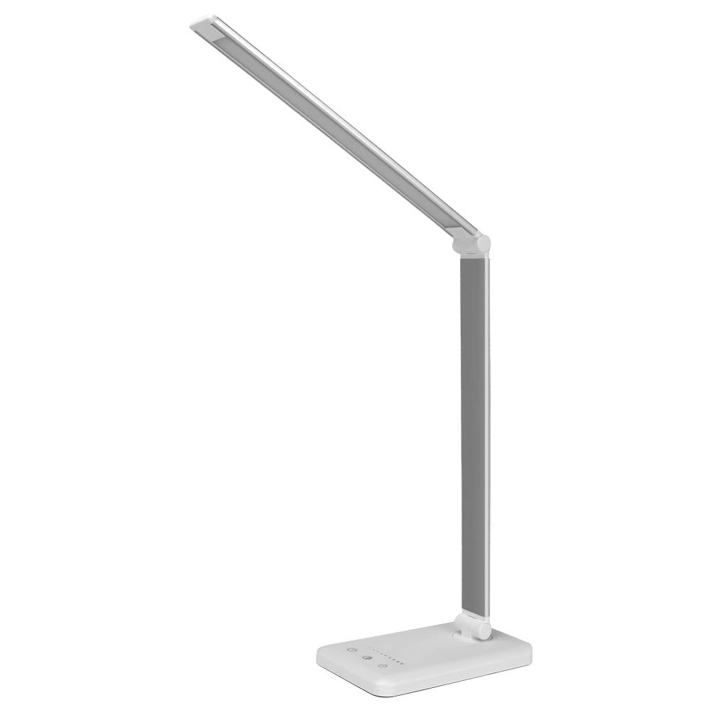 Desk lamp product picture