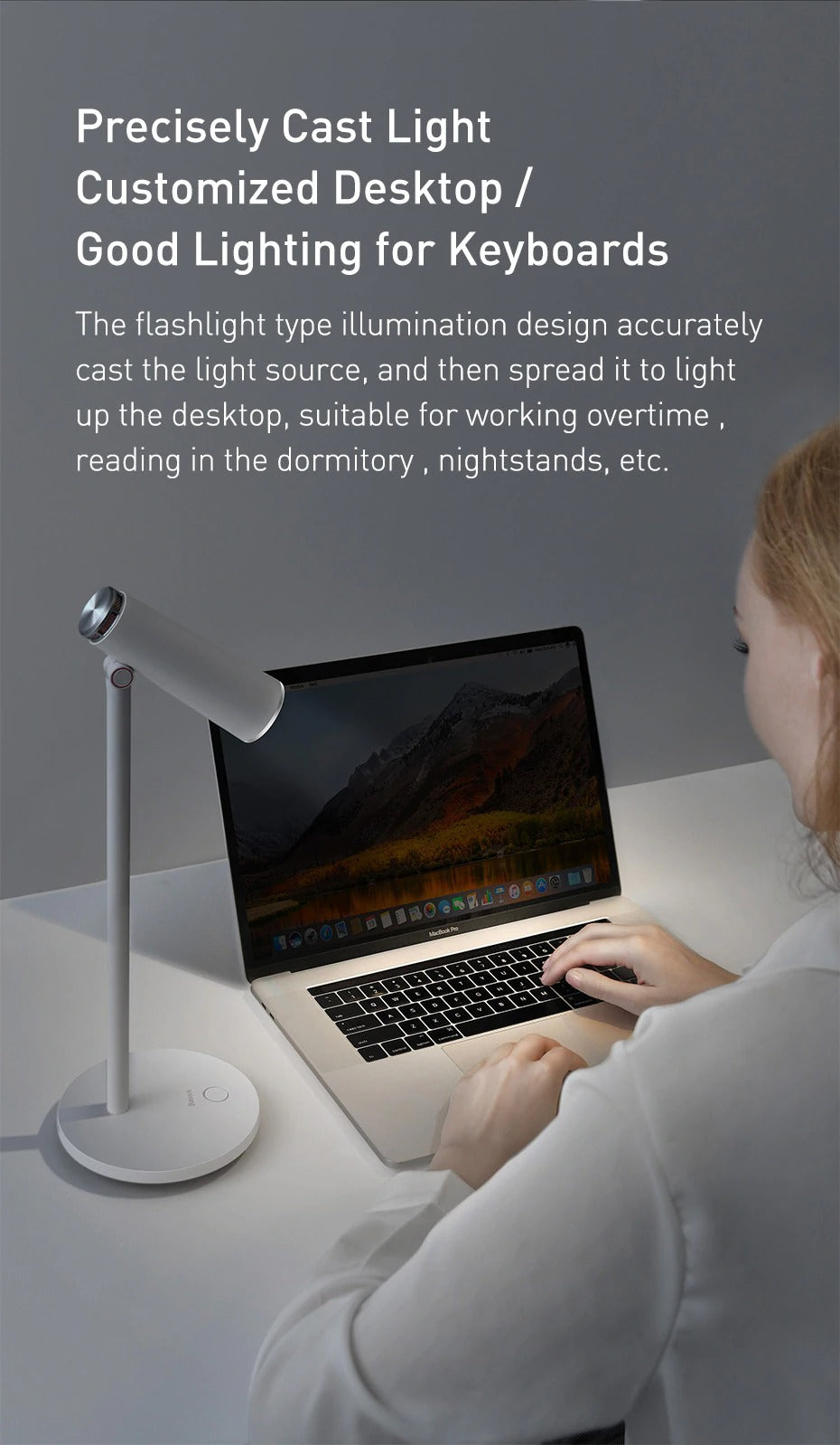 Desk_lamp_Precisely_cast_light_customized_desktop_good_lighting_for_study