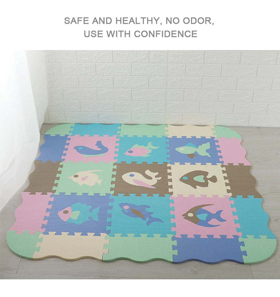 Safe and Healthy No odor Use with confidence