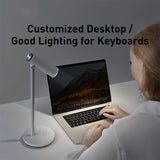 Desk lamp product 1