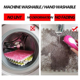 Kids Rug Machine Washable