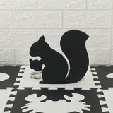 Kids Rugs Beautiful Puzzle Style Educational for Childrens and Babies