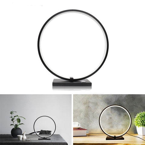 led desk lamp 5