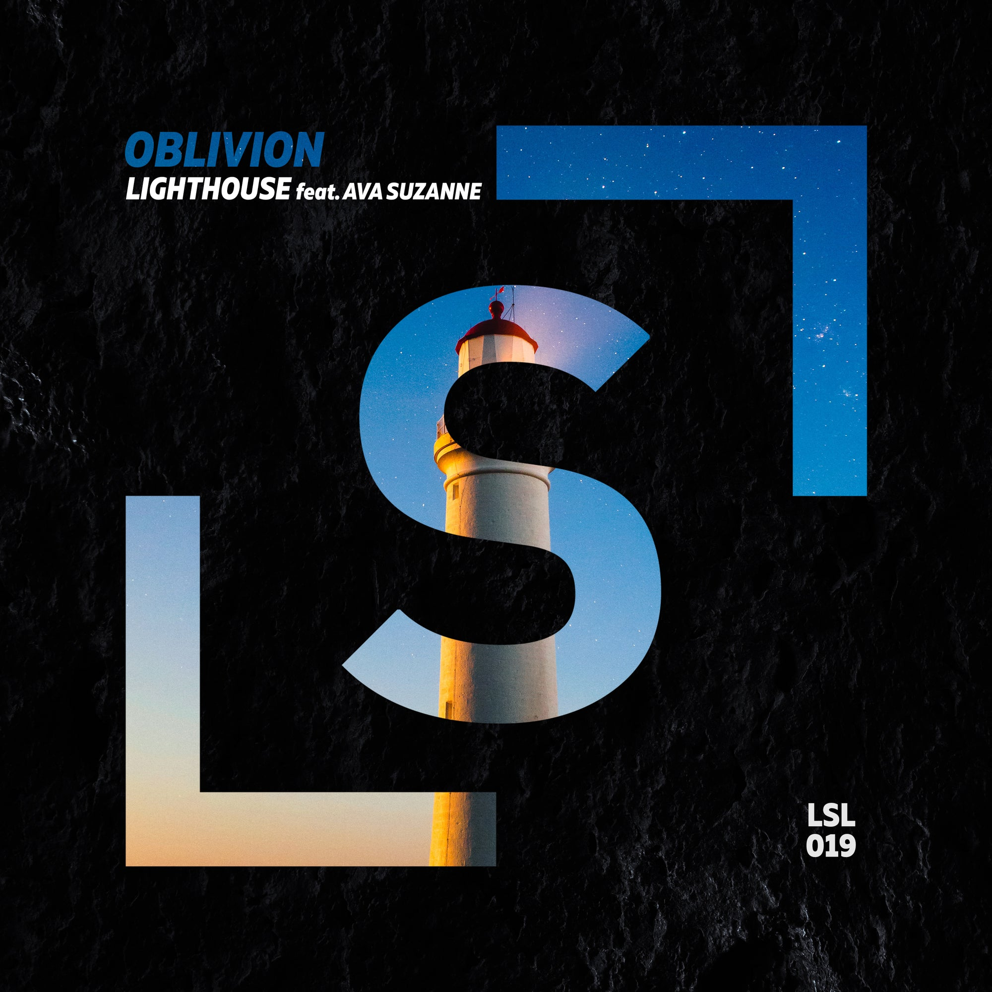 Oblivion – 'Lighthouse (Feat. Ava Suzanne)'