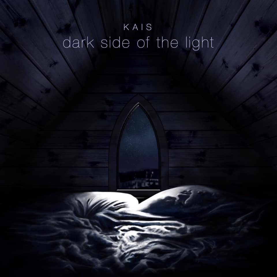 KAIS - 'Dark Side of the Light'