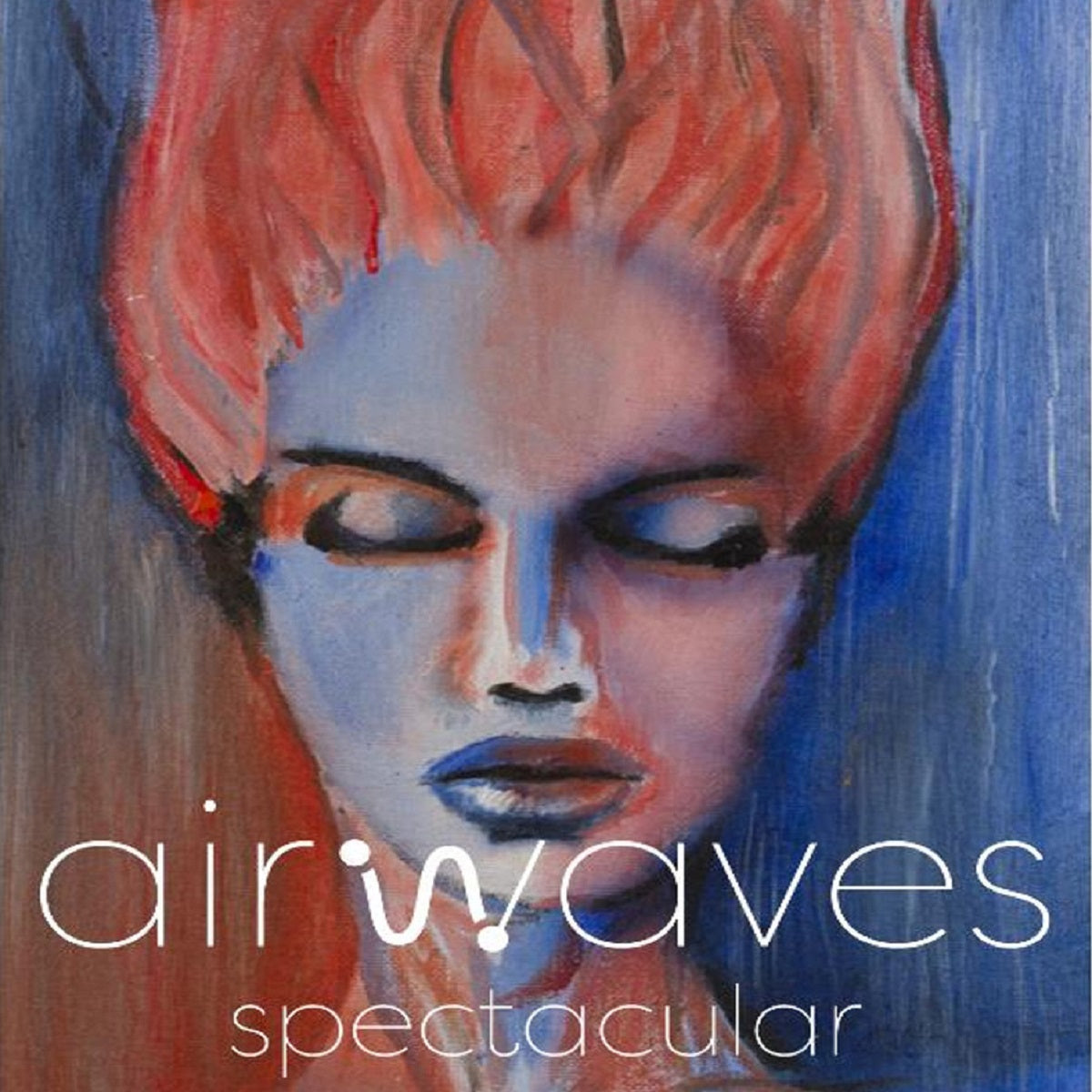 Airwaves Spectacular – 'Airwaves Spectacular'