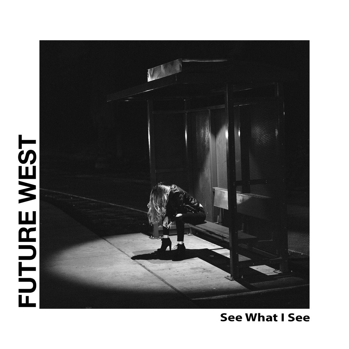 Listen: Future West – 'See What I See'