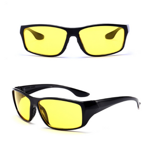 Trucker- Night Vision Sunglasses