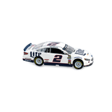 MILLER LITE DIE CAST CAR 1:64