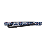 MILLER LITE BEER CAN SLING